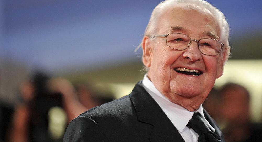 Morreu o cineasta polonês Andrei Wajda (imprensa)
