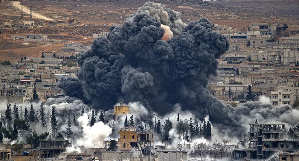 Resultado de imagem para siria