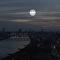 No céu do Japão foi visto algo muito parecido a um OVNI