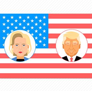 Eleições ao vivo