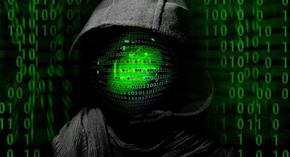 Resultado de imagem para 'Muito provável': será que exército cibernético de Pyongyang é tão perigoso como dizem?