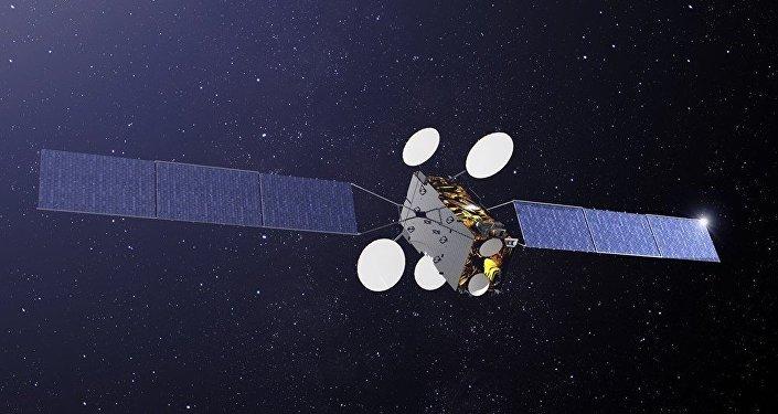 Satélite Geoestacionário de Defesa e Comunicações Estratégicas (SGDC) será lançado em março de 2017
