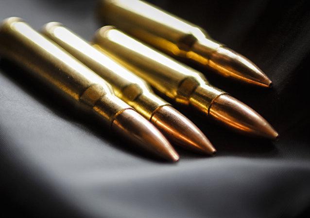 Corte distrital da Flórida considerou legal a decisão de uma loja local de não vender armas para muçulmanos