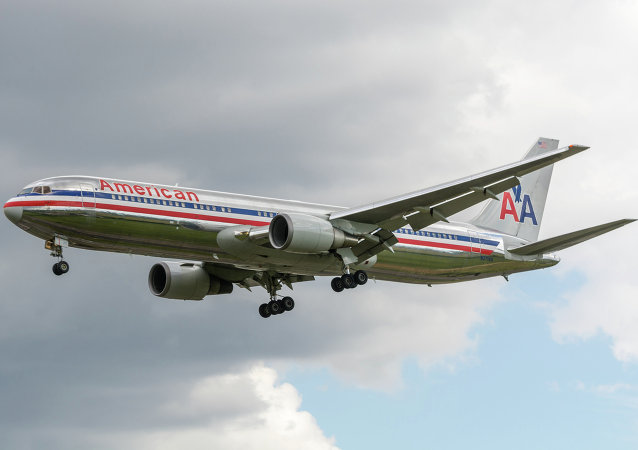 The Allied Pilots Association (APA), the pilots' union of American Airlines (AA), considers compensation for non-flight hours as critical to finalizing contract negotiations
