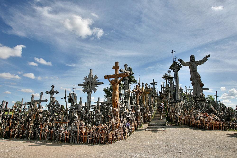 Pesadelo real: locais mais assustadores do mundo parecem cenários de filmes de terror