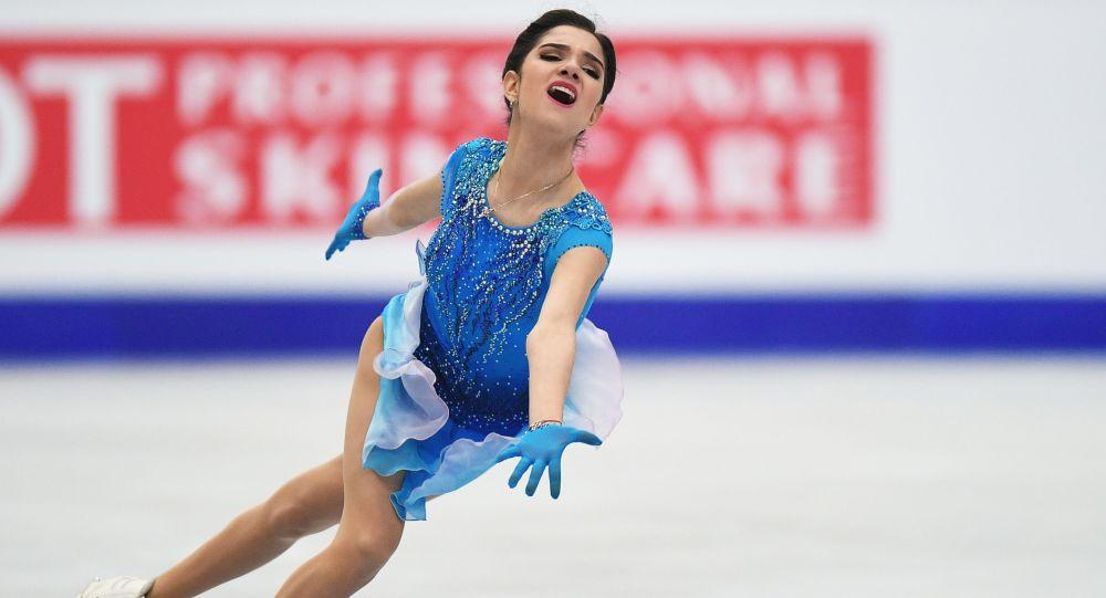 Atletas russos vão competir nos Jogos de Inverno sob bandeira neutra