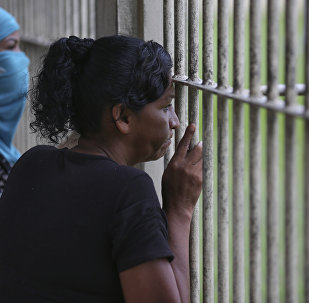 Tragédia nos presídios brasileiros