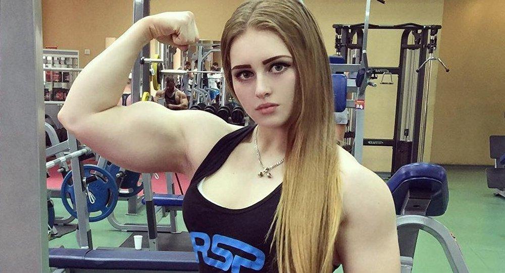 Júlia Vins
