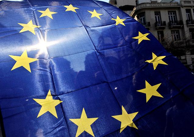 Mercosul e UE podem fechar acordo este ano