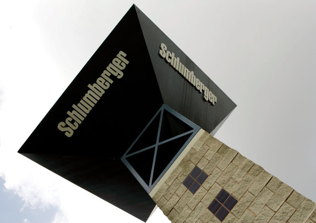 Schlumberger Corporation