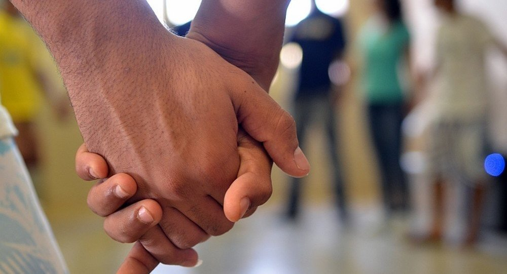 Brasil tem o maior índice de casamentos infantis da América Latina