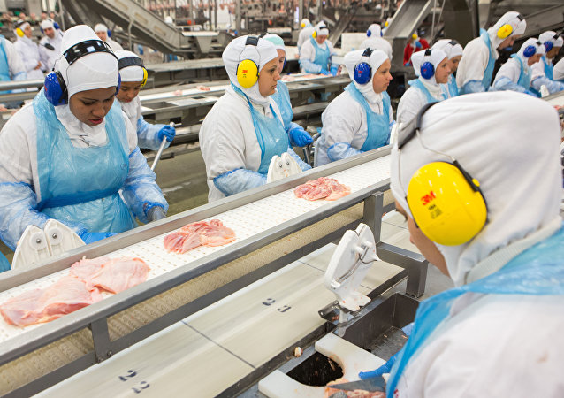 Brasil tranquiliza países qunto à qualidade da carne.jpg