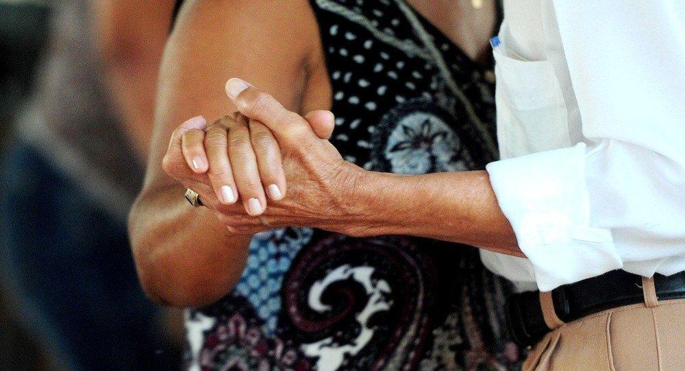 O gerente do Cerpis, Marcos Freire, disse que a unidade de saúde se tornou um ponto de encontro da comunidade com o forró.
