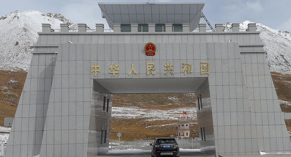 Cinturão e Rota galvaniza cooperação global — Xi Jinping