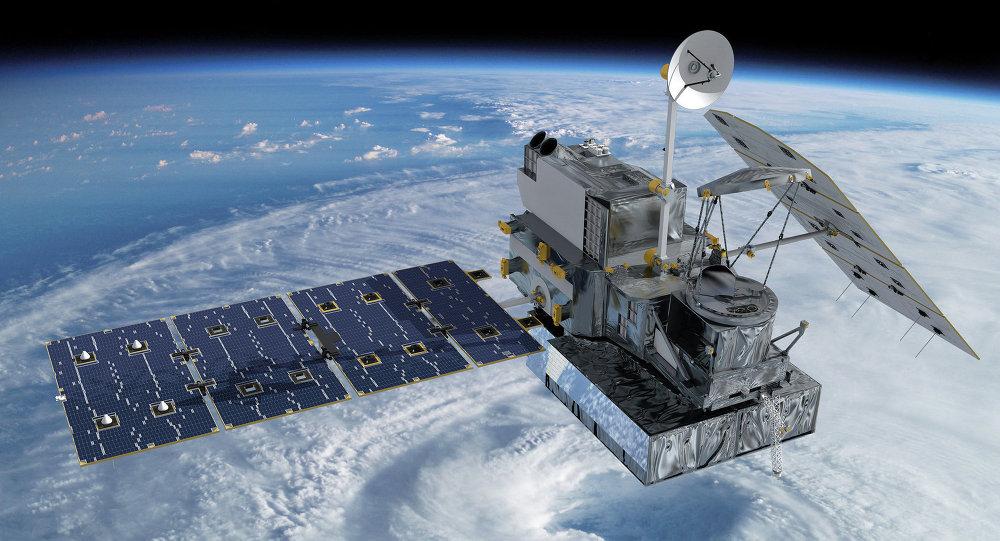 Teste seria com o míssil Dong Neng-3, segundo o site Free Beacon