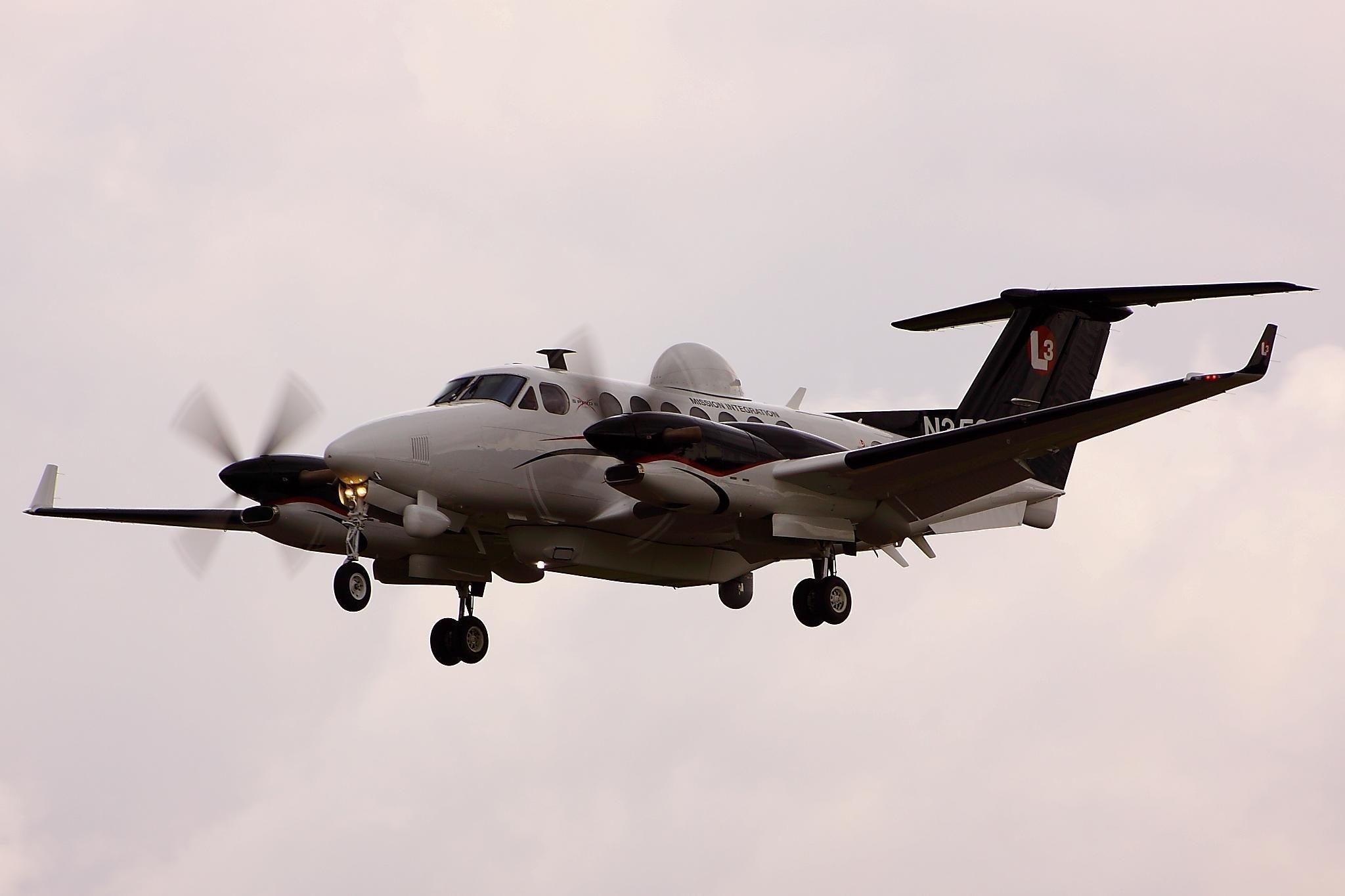 MC-12W