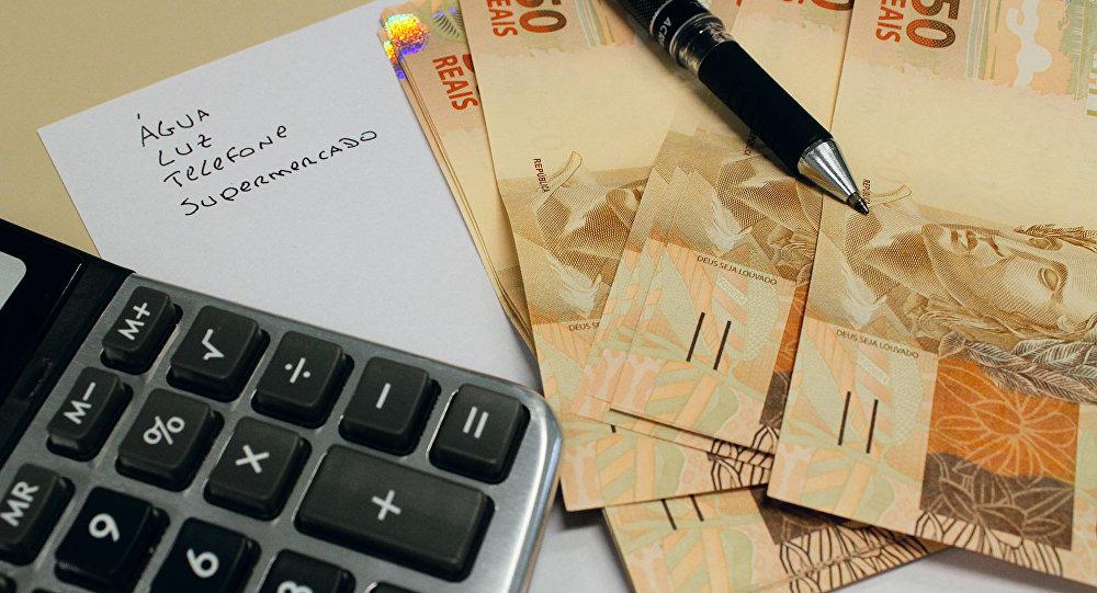 Inflação sobe 0,29% em janeiro, diz IBGE