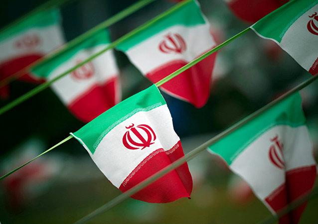 Xiyue Wang, de 37 anos, foi acusado de tentar roubar artigos confidenciais do Irã para instituições americanas e britânicas