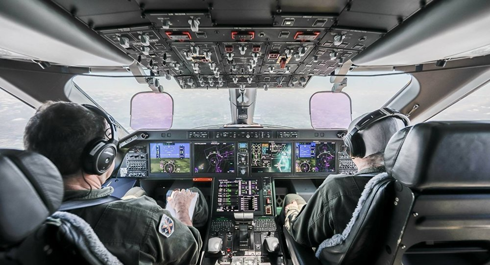 Boeing também quer comprar divisão militar da Embraer