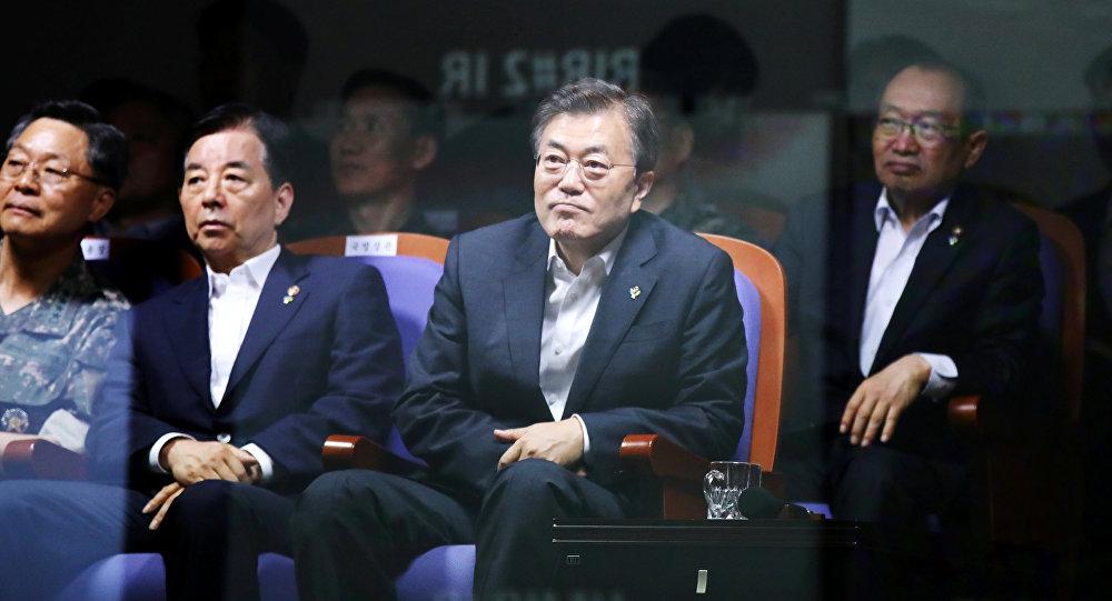 Coreia do Norte nega que tenha torturado americano detido no país