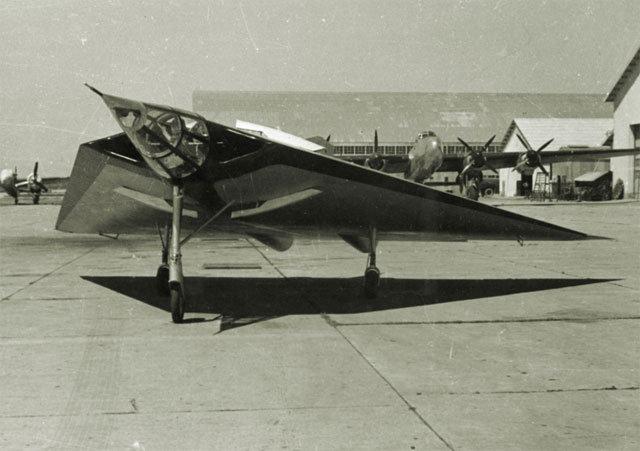 Ae 37