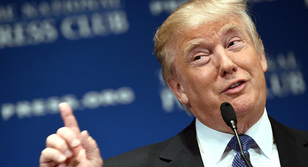 Ex-agente soviético também esteve reunido com Trump Jr