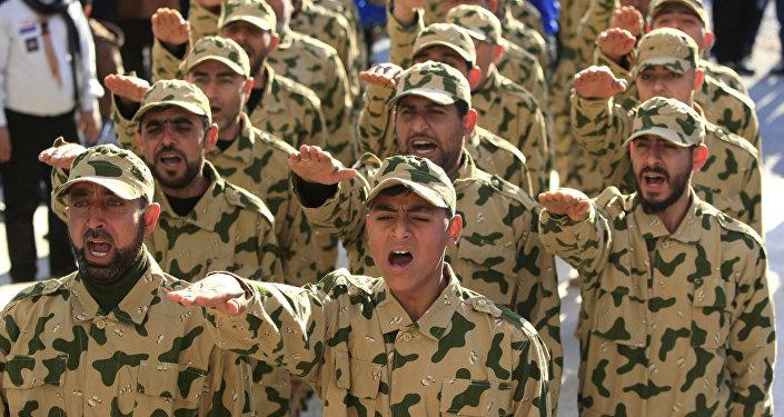 Hariri diz que retornará ao Líbano