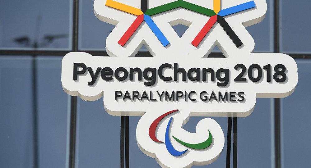 Rússia excluída dos Jogos Paralímpicos, mas alguns atletas competirão