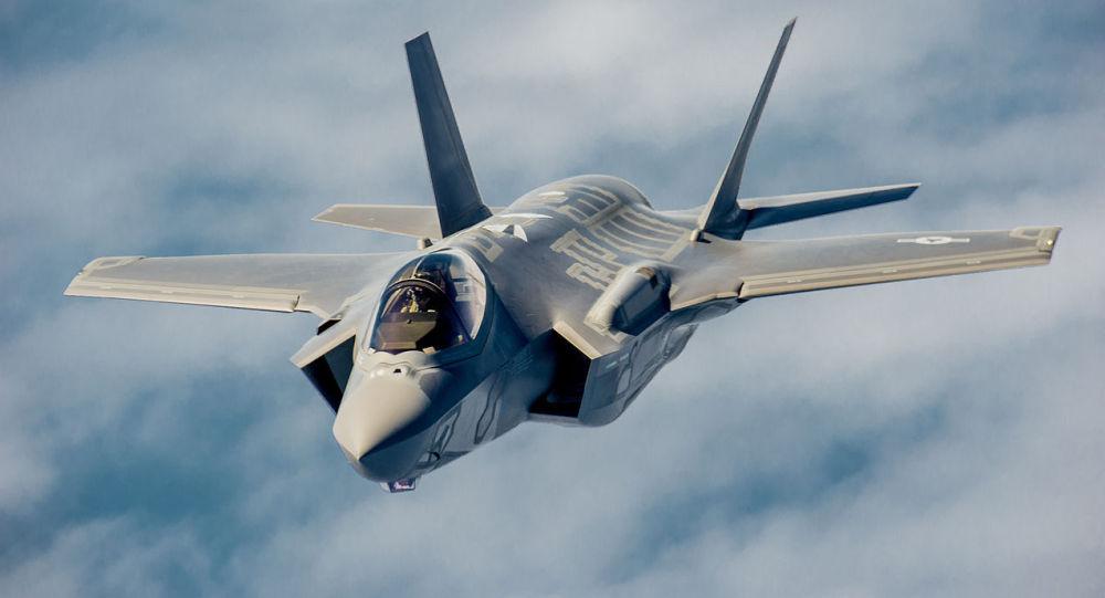 EUA e Coreia do Sul fazem exercícios militares