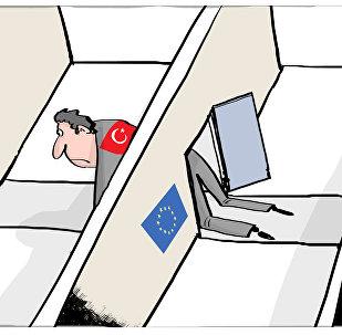 Quando você pensa não haver mais portas para abrir, Alemanha aparece