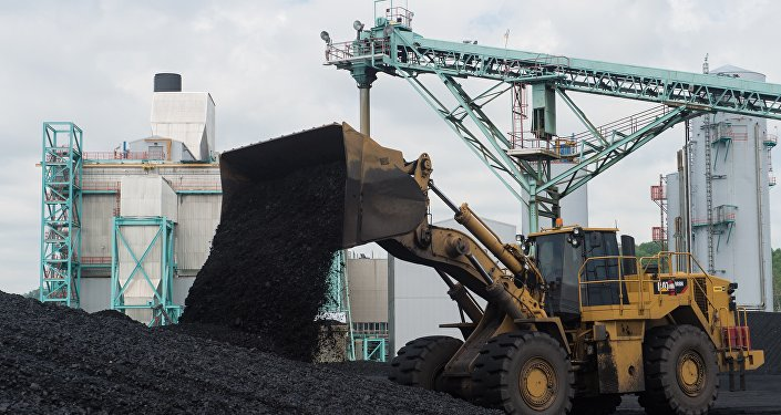 Reunido em Bonn, grupo de 20 países promete abandonar uso do carvão na próxima década