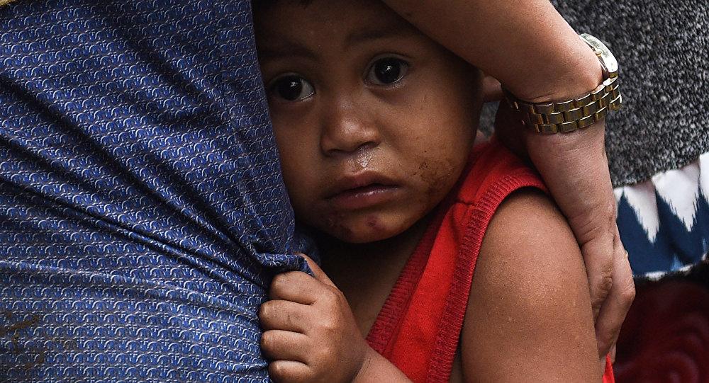 Segurança, economia e alimentação são três dos tópicos em que os brasileiros estão mais pessimistas